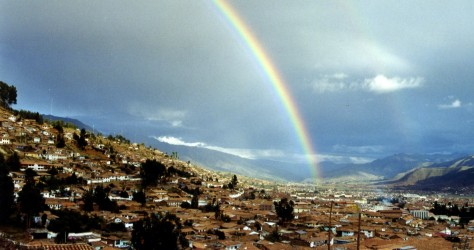 CUSCO CITY 4 copy