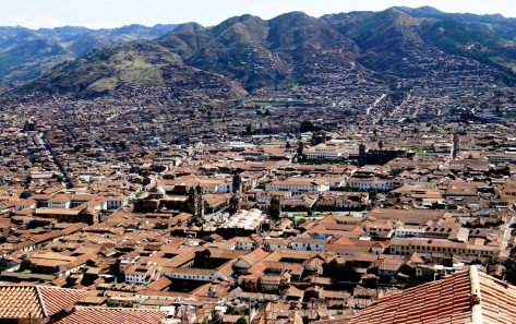 CUSCO CITY 8 copy 2