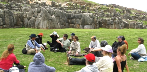 SAQSAYWAMAN TEACHINGS copy