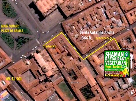 SHAMAN MAP 1 copy