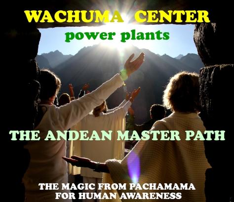 WACHUMA TEXT  copy